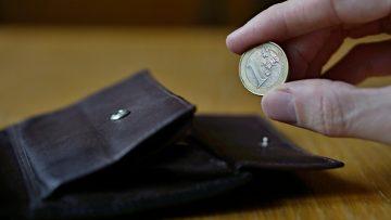 Bando-vergogna a Catanzaro: il compenso all'ingegnere è di 1 un euro