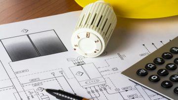 Sistemi di termoregolazione e valutazioni economiche: la bussola degli ingegneri sardi