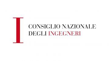 Il nuovo Consiglio nazionale degli ingegneri, all'insegna della continuità