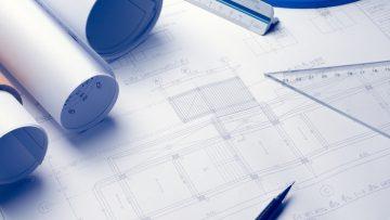 Beni culturali, scontro tra architetti e ingegneri