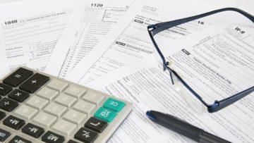 Jobs Act 2017, tutte le novità per gli autonomi e i professionisti