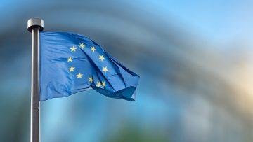 Efficienza energetica edifici: l'Ue finanzia uno studio sul rendimento
