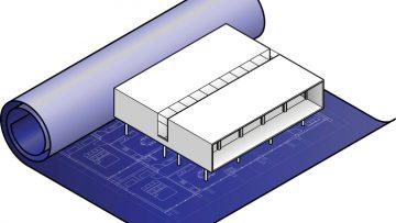 Fascicolo del fabbricato: l'ampio consenso dei tecnici sull'introduzione del vincolo
