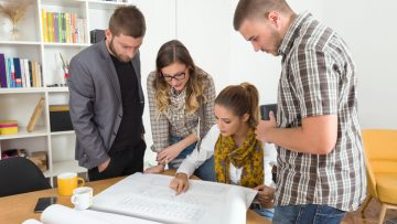 Professionisti under 35 e studenti: agevolazioni per 17 milioni in Campania