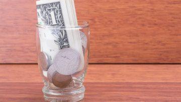 Cumulo dei periodi assicurativi: Inarcassa fa il punto