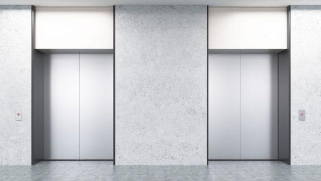 Regolamento ascensori, nuovi requisiti di sicurezza da rispettare entro un biennio