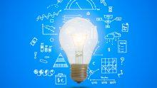 """Brevetti e marchi: come funziona il decreto """"Patent box"""""""