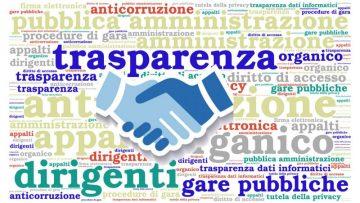 Linee guida FOIA: ecco come la PA assicura la trasparenza