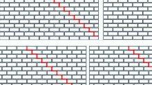 Edifici in muratura: focus sui meccanismi all'origine del danno