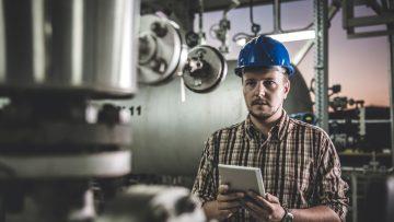 Efficienza energetica: se i Comuni non si adeguano gli ingegneri ne fanno le spese