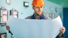 Energy Manager ed Ege nella Pubblica Amministrazione: chi sono e dove lavorano