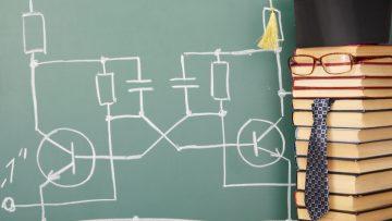 Tutti i laureati in ingegneria nel 2015 ateneo per ateneo