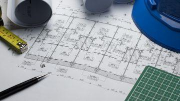 Le Norme Tecniche Costruzioni saranno in Gazzetta a marzo 2017, forse