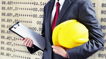 Ricostruzione post sisma: le regole sui contributi alle prestazioni tecniche