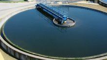 Trattamento delle acque reflue: la guida