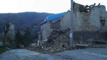 Ricostruzione post sisma: i temi dell'assemblea degli ingegneri volontari