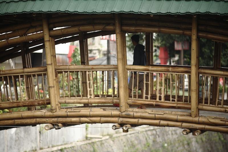 Bambù Bridge_1