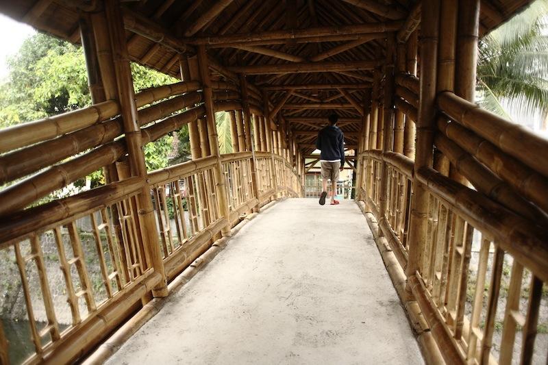 Bambù Bridge_2