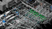 Bim e tecnologie per gli edifici intelligenti: nasce il gruppo di lavoro Smart Building