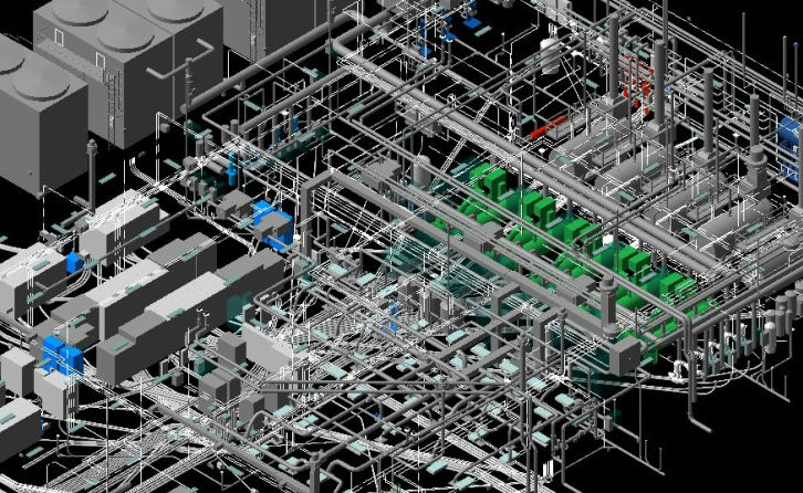 Building_information_modeling_COVER