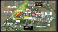 Città del futuro: l'Enea testa lo Smart Village