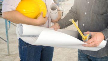Gare di progettazione, dal 28 febbraio i correttivi: i nuovi requisiti