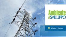 Campi elettromagnetici: linee guida per le pertinenze esterne abitabili