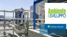 Ecodesign: specifiche Ue per i prodotti di riscaldamento e raffrescamento aria