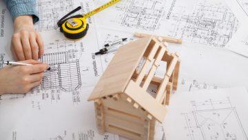 Le Norme Tecniche per le Costruzioni NTC all'esame della Commissione europea