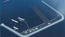 Porto Offshore di Venezia, via al progetto italo-cinese