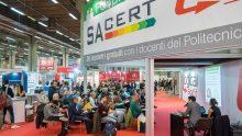 A Made Expo 2017 i seminari tecnici del Forum dell'Energia: iscrizioni gratuite