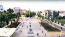 Smart e sharing city: il Contest Envisioning 2017 invita a immaginare la città intelligente