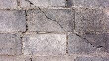 Classificazione sismica degli edifici: l'assemblea Csllpp dà l'ok alle linee guida