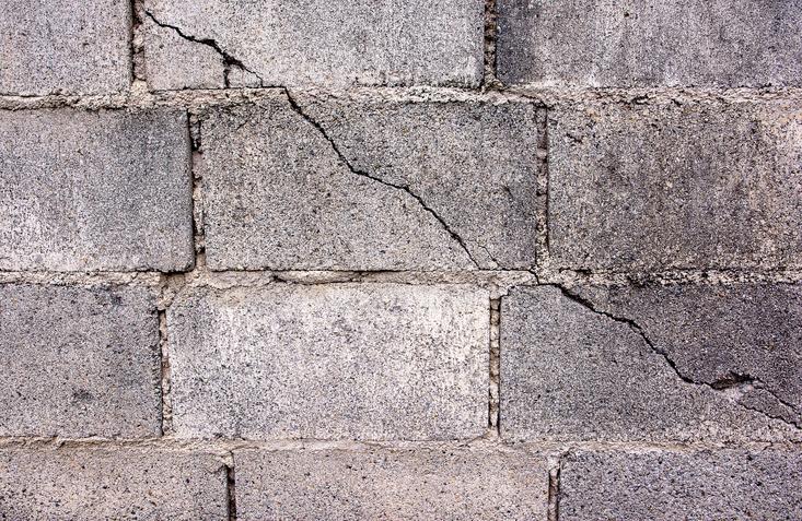 Classificazione_sismica_edifici