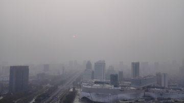 """Emergenza smog, Aicarr: """"Occorre agire sugli impianti di riscaldamento"""""""