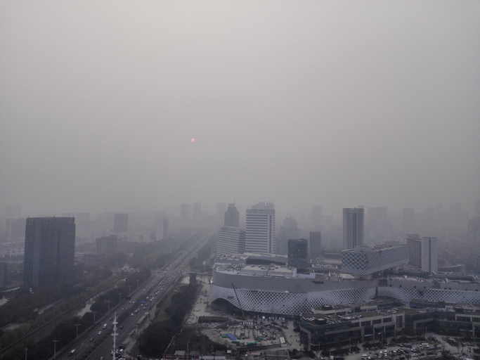 impianti_riscaldamento_smog