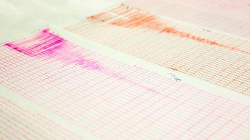 Terremoto Centro Italia: stimati danni per 23 miliardi di euro