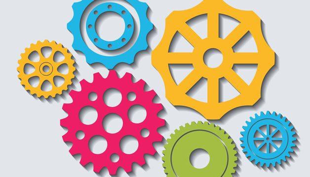 Industria 4.0: Anima scommette sui mini-bond