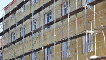 Adeguamento sismico edifici scolastici: 30 milioni dalla Calabria