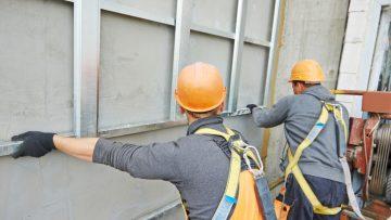Tutto sull'attività libera in edilizia dopo il decreto n. 222/2016