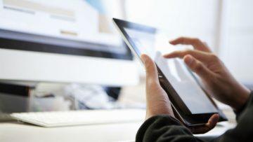 Casellario informatico e nuovi modelli di comunicazione: ecco le novità ANAC