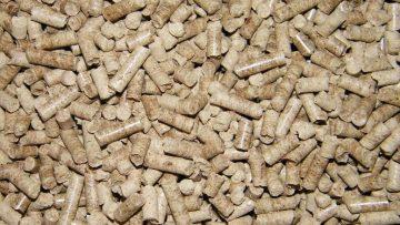 Riscaldamento a biomassa: la guida di Mce Lab