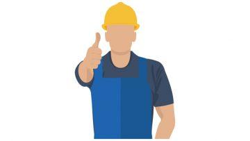 App developer e tecnici della sicurezza: i profili tecnico ingegneristici su cui puntare