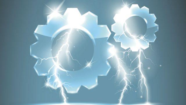 Il Piano Nazionale Industria 4.0: obiettivi e linee strategiche