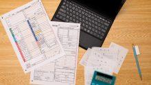 Guida al regime forfetario per professionisti e imprese: la guida