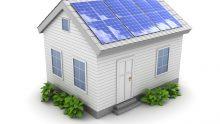 Rinnovabili: nel 2016 cresce solo il fotovoltaico, soprattutto residenziale