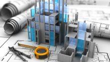 Servizi di ingegneria e architettura: il Codice appalti fa triplicare gli importi