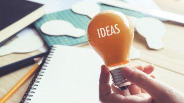 Startup e Pmi innovative: a che punto siamo in Italia?