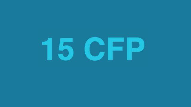 Autocertificazione 15 CFP entro il 31 marzo su Mying.it: alert