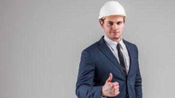 Certificazione volontaria ingegneri: istruzioni per l'uso